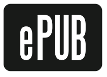 epub-logo-bw-box