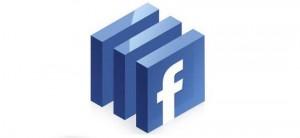 facebook pierde 10 millones de usuarios en 3 meses