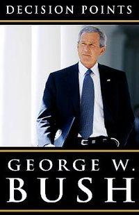 Bush libro