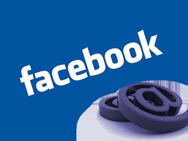 12 motivos por los que Facebook puede cancelar tu cuenta