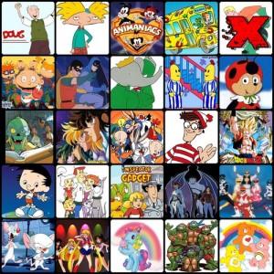 dibujos animados1