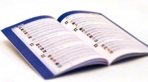 egobook 1