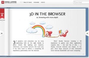 google web book 640