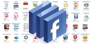 Aplicaciones para sacar el máximo provecho a las redes sociales