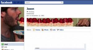 facebook perfil 2