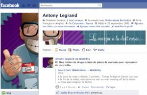 facebook perfil 5