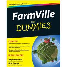 farmville dummies 225
