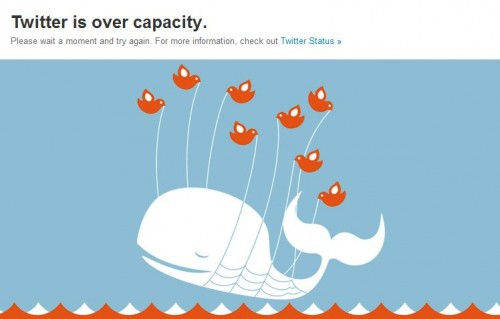 twitter is over capacity1