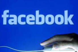 Facebook 03 3