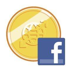 facebook credit1