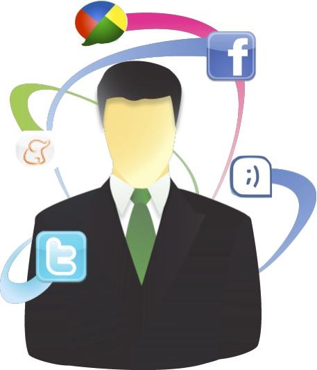 socialplugins