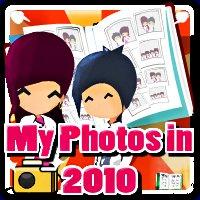 trucosfacebook mis fotos 2010