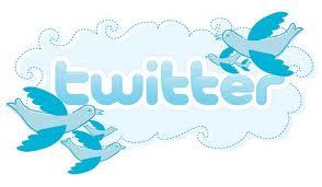 Twitter imagen