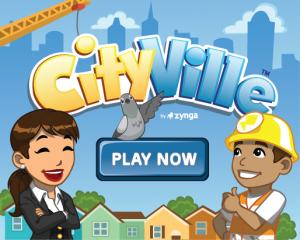 jugarcityville