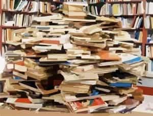 2000ebooks