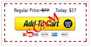 banner-scam