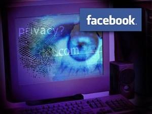 facebook_privacidad1
