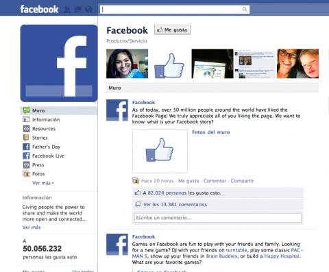 Captura de pantalla 2011 08 06 a las 2.36