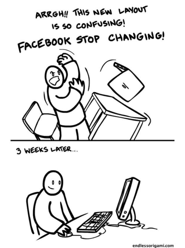 facebook changes in a nutshell 27789 1316718340 9 1