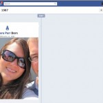 new facebook profiles 2
