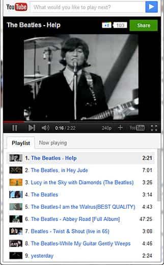google plus youtubewindow1