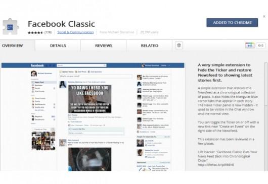 facebookclassic