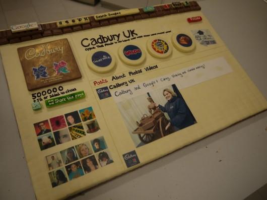 cadbury8