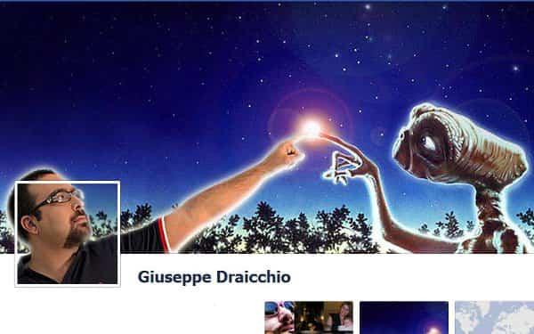 facebook cover 600