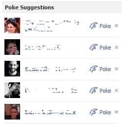 PokeSuggestions