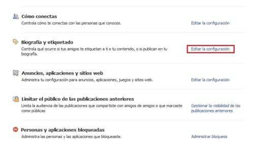 biografia-etiquetas-facebook