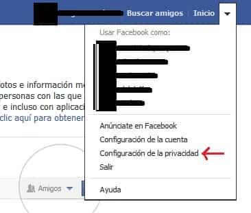 moderar-etiquetas-facebook