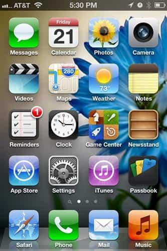 iOS-6-pantallazo