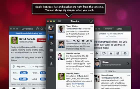 tweetbot-for-mac-one