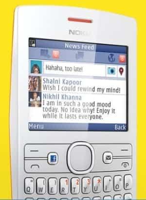 NokiaAsha205