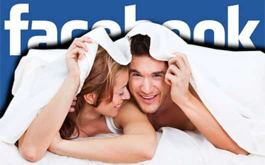 facebook-or-sex-640