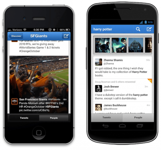 twitter-apps-update