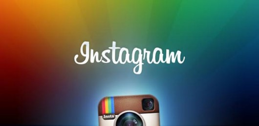 descargar-imagenes-instagram