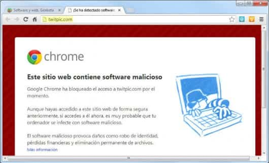 twitpic-malware-captura