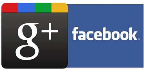 Google-Plus-Facebook