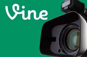 vine-vs-video-apps-920x517
