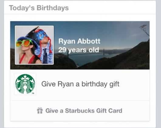MobileBirthdayGiftsNotification