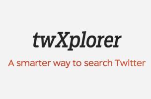 twxplorer-logo