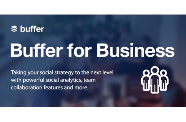 buffer-for-business