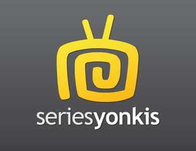 Los usuarios de Series Yonkis se indignan