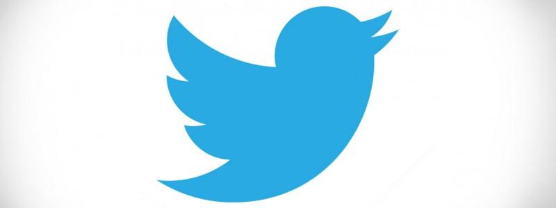 ¿Por qué utilizar Twitter?
