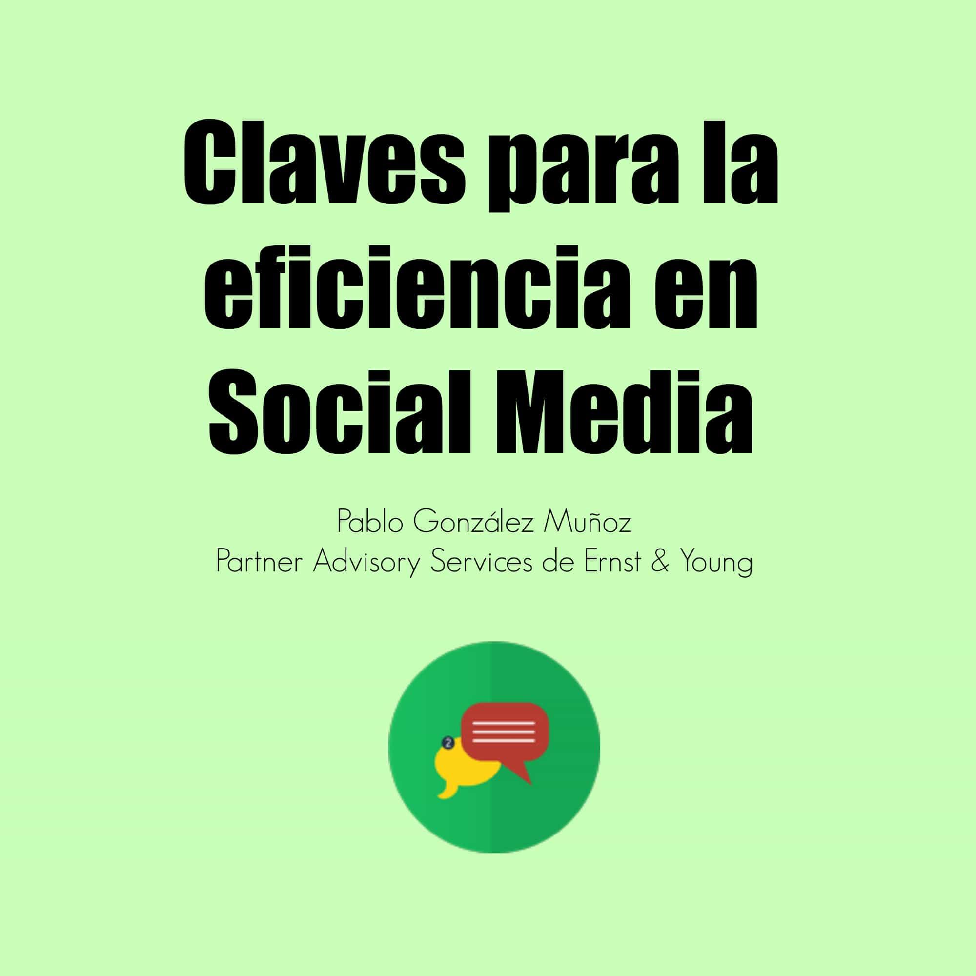 claves para la eficiencia en social media.jpg