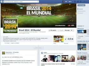 Facebook-Brasil-