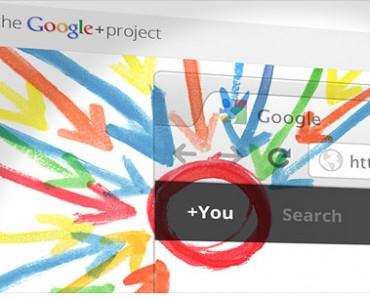 Microsoft y Google por la traducción simultánea