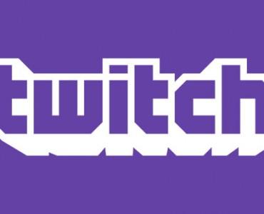 Twitch ¡La plataforma para ver videojuegos fue comprada por Amazon!