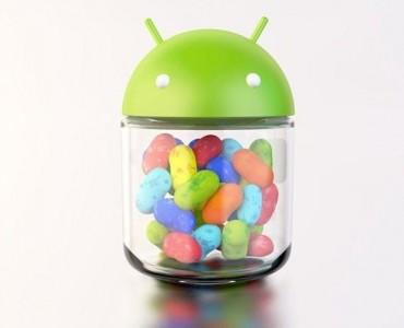 Una vulnerabilidad en Android afecta al 75% de los usuarios